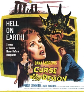 curse_of_demon_poster_02