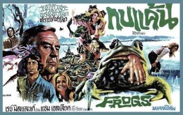 frogs-1972-movie-george-mccowan-5